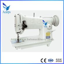 Máquina de costura com ponto de travamento de alta velocidade para almofada Gc8bld-3