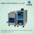 High Frequency Machine for Rebar Production Line