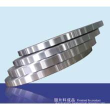 Aluminum Strip for Auto Heat Exchanger