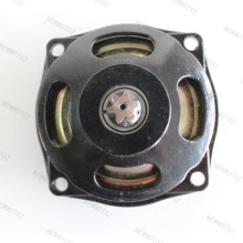 6 T Gear Box Clutch Drum 47 49cc Pocket Bike mini ATV quad bike