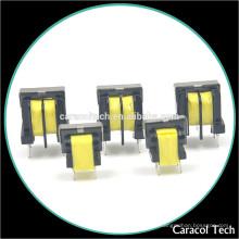 Hochfrequenz-Inverter-Standardtransformatoren der hohen Qualität für das Schalten von Transformator