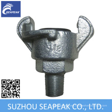 Air Hose Coupling Male Ends Us Type