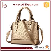 2016 горячие продаем лучшее качество кожаные сумки Сумка Женская мода