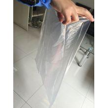 Эко-дружественная водорастворимая сумка для стирки