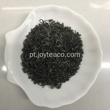 Chá Verde Chunmee Natural Tea Leaf 4011