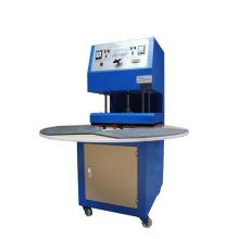 Máquina blister de alta calidad para juguetes con máquina de blister XBF-500