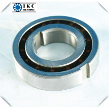 Backstop Clutch Freewheel One Way Clutch Bearing Csk10 Csk10-2RS Csk10p Csk10PP-2RS Csk6200-2RS