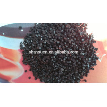 Factory! PA6 Recycle Pellet Injection Grade for producing Plastic Products, Nylon pa6 pa66 plastic granules