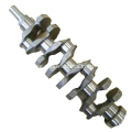 1005015-E00 CRANKSHAFT For Great Wall