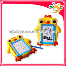magnetic writing board for kids chick magic writing board