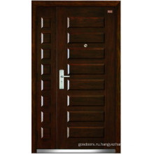 Стальная дверь (LT-319)