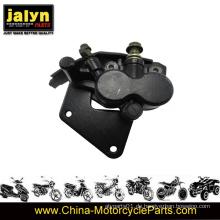 2810369 Aluminium-Bremspumpe für Motorrad