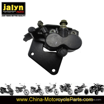 2810369 Aluminum Brake Pump for Motorcycle