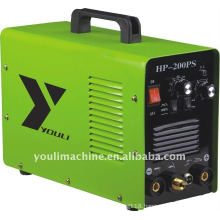 INVERTR MMA/TIG WELDING MACHINE