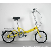 Various of Folding Bicycle Children Bicycle Bicycle part