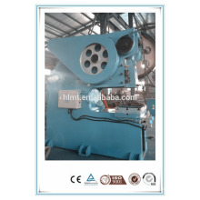 Mechanical Steel Plate Punching Machine Made In China