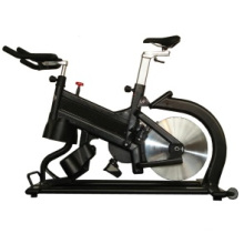 Hot Sale Commercial Spinning Bike with Good Price
