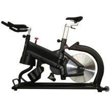 Bicicleta de fiação comercial de venda quente com bom preço