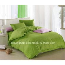 2015 Home New Style Juego de cama barato y súper suave