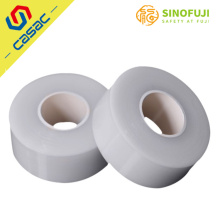 High pressure Heat Shrinkable Insulation repair tape