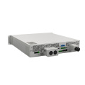 600v dc programmable power supply 10a 4000w