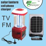 2015 Top sell CHL led balcony solar lights for hut lighting