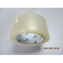 No Bubble Packing Tape 48mm * 66m (Water Based Acrylic)