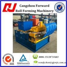 Aluminum Crimping Machine For Sale