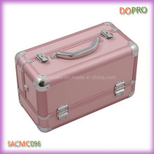 Cool Beauty Box Pretty Makeup Artist Suitcase (SACMC096)