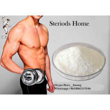 99% High Quality Steroid Powder Stanolone Androstanolone for Bodybuilding