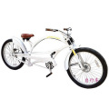 Retail Small Quantity on Sale Chopper Beach Cruiser Bicycle