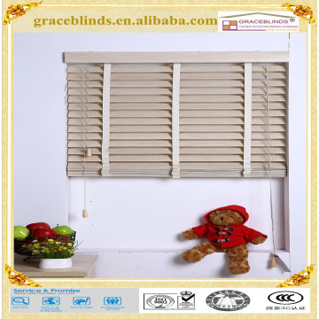vertical blinds machine venetian blinds parts vertical blinds prices