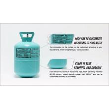 BALLOON HELIUM GAS MARKETING