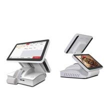 Terminal pos Android e pos Windows tablet