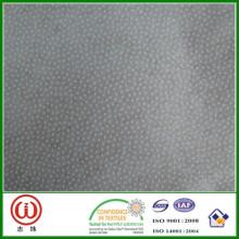 8030 leichte Vlies schmelzbare Interlining 90cm breit