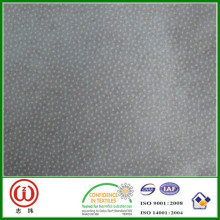 8030 Light Nonwoven Fusible Interlining 90cm de ancho