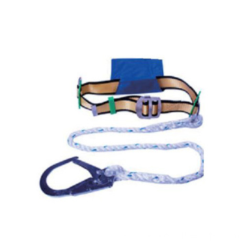 Safety Belts Snap Hook Bulk