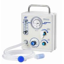 Air oxygène Blender infantile réanimateur (SC-AD3000TPB)