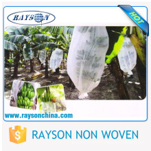 Eco-friendly Nonwoven Flower Plant Pot, Mango Cover