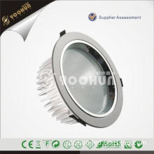 led downlight lamp ceiling,led downlight china factory manufacturer