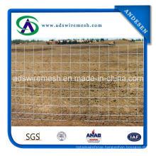 Cattle Panles/Horse Panels/Bull Panels