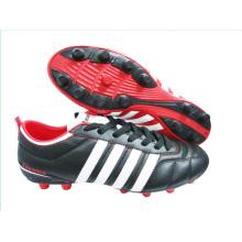 Zapatos al aire libre del fútbol del ocio de los hombres