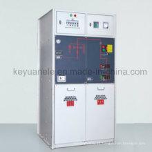 Transformador de potencia (EI48 * 20)