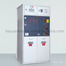 Transformateur de puissance (EI48 * 20)