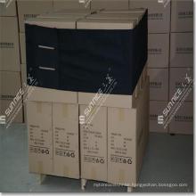 Low Price Waterproof Black Pallet Covers Suppliers