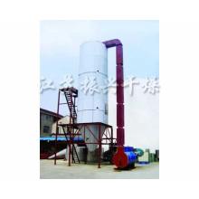 YPG secadora por pulverización de granulados a presión para fertilizantes