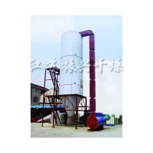 YPG pressure granulating spray dryer for Fertilizer
