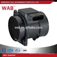 Hochwertige Mass Air Flow Sensor für MERCEDES OEM 111 094 01 48 Meter 5 WK 9613 8ET009142-331
