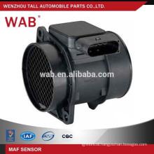 High Quality Mass Air Flow Sensor Meter FOR MERCEDES OEM 111 094 01 48 5WK9613 8ET009142-331