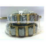 HOT supply KOYO NTN NSK 60UZS417T1-SX BEARINGS Eccentric bearings 60UZS417T2-SX